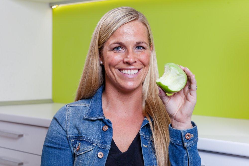 zahnarzt-hofbieber-fulda-hessen-rhoen-implantologe